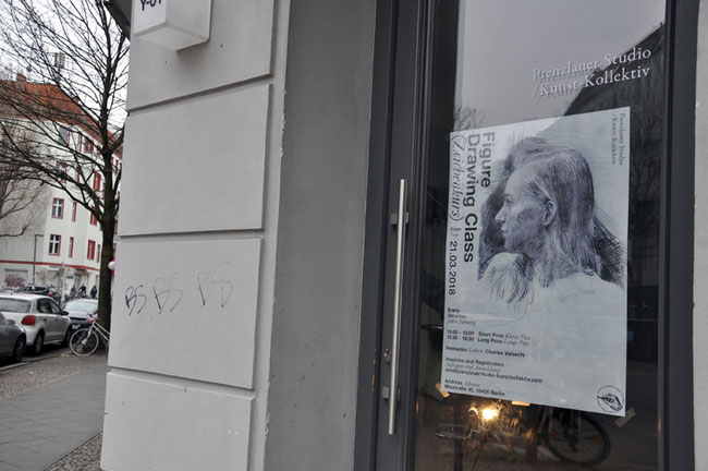 Prenzlauer Berg Kiezzeitung