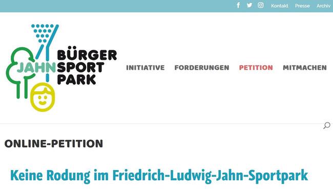 Jahnstation #PrenzlauerBerg