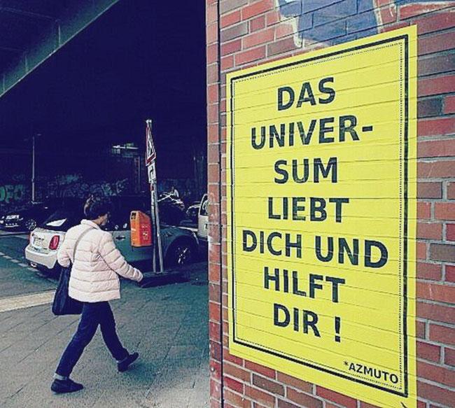 Azmuto Berlin Prenzlauer Berg