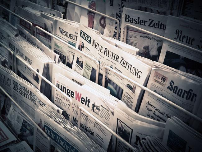 Kiezzeitung Berlin Prenzlauer Berg