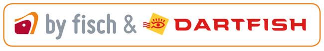 Springer AG Fisch im Schuh und Dartfish Software
