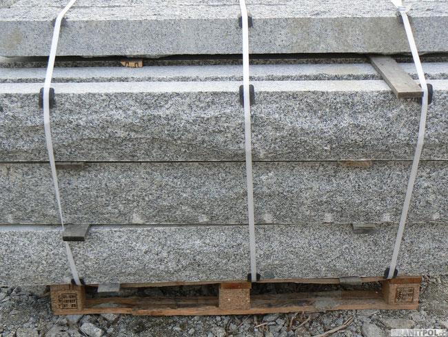 Pfosten aus Granit kaufen in Berlin