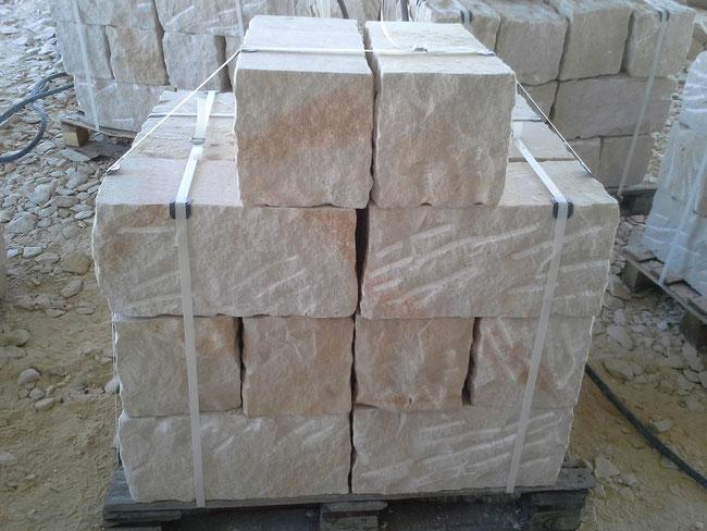 Sandsteine Leipzig kaufen
