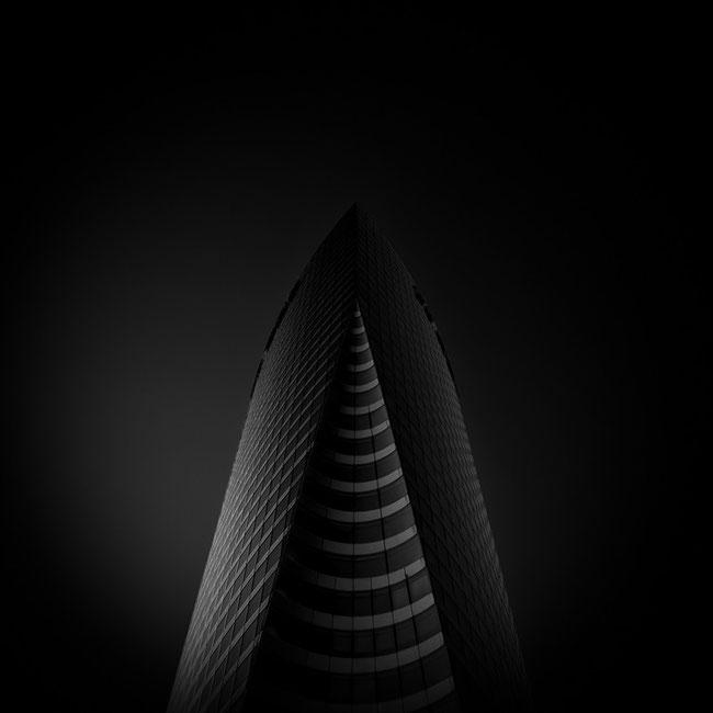 Shape II (Copyright Martin Schmidt)