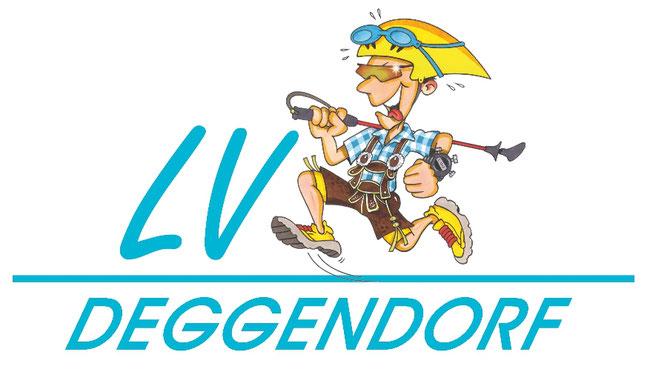 https://www.lv-deggendorf.de
