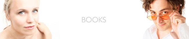 Portraits-Books-Barcelona