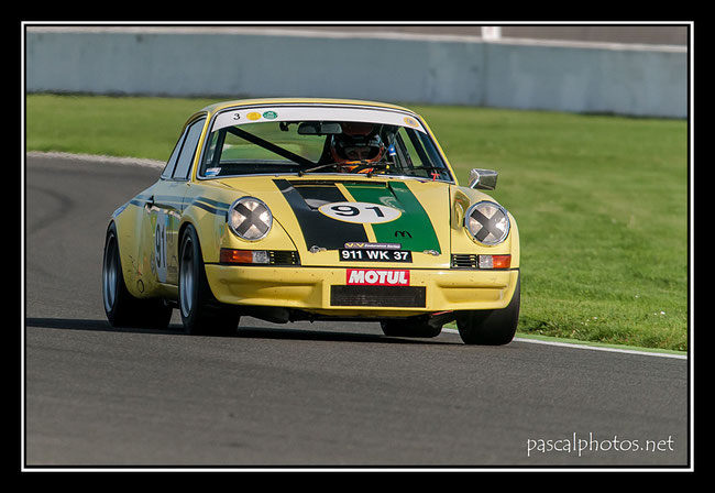 Porsche , carrera , rsr , rs , 911 , 2L8 , circuit , magny cours