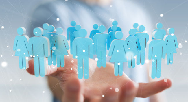 Leadership - gestion d'équipe - Performance
