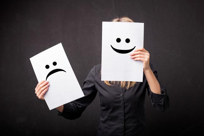 Bien-être au travail - Santé émotionnelle - Risques psycho-sociaux