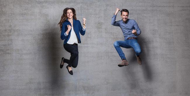 Médiation - Joie au travail - Intelligence relationnelle