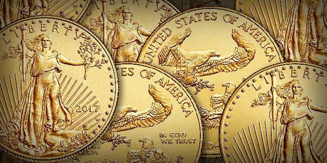 ...warum zeigten verschiedene Völker ein solches Interesse daran, es in Münzen zu schlagen?