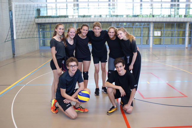 CODA Team