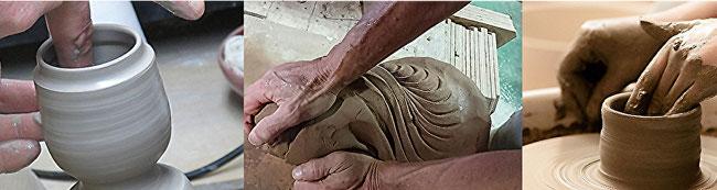 手元供養専門店 こころの杖 ミニ骨壺 Mother