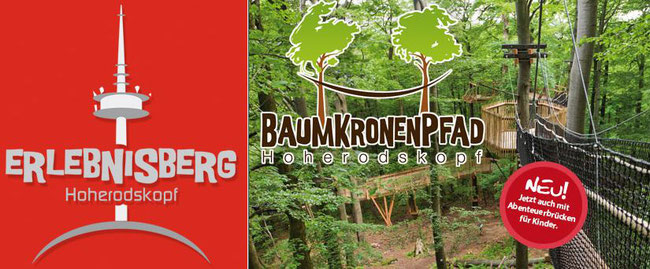 Quelle:www.erlebnisberg-hoherodskopf.de/   -    Bitte Logo anklicken!