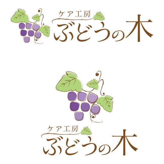 ケアマネージャー ロゴ