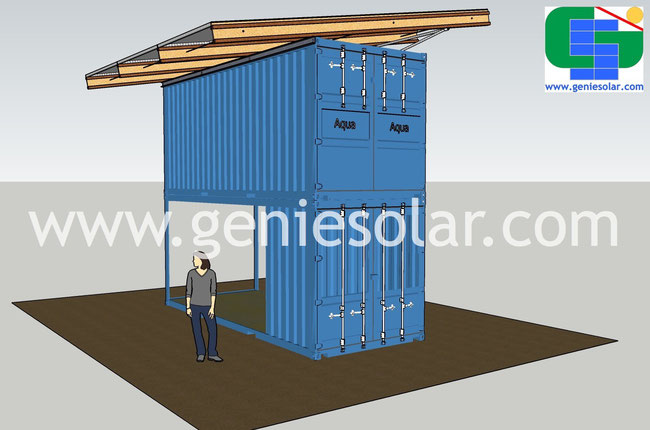 solar container-pv container-photovoltaic container-hybrid container pv/t-autonomous solar generator-off grid system-hybrid solar energy-mini grid-contenedor solar-contenedor fotovoltáico-contenedor solar híbrido pv/t-generador solar autónomo-gesc-#gesc