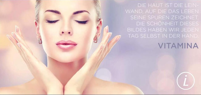 Foto: Über beauty conture - Profistudio für PERMANENT MAKE UP, FIBROBLAST, Kosmetik in Hamburg