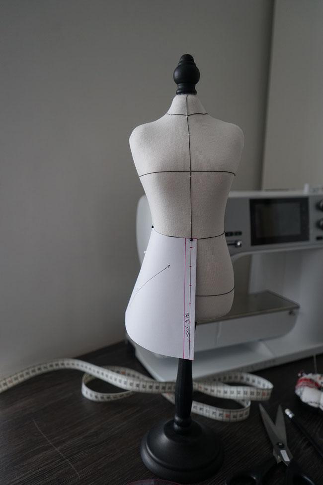 knopfleiste-schnitt-anleitung-naehen