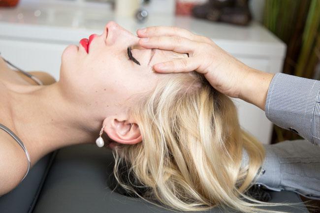 estética; cabello; caída del pelo; tratamiento osteopático; esteticbodywoman;
