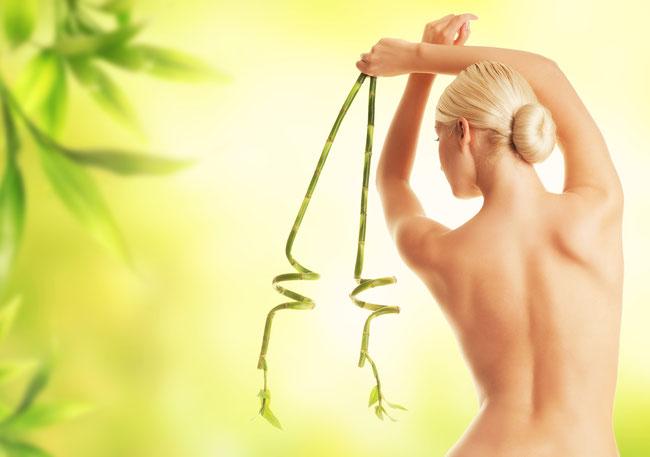 espalda; tratamientos estéticos; mujer; Colombia; Medellin; Cali; Bogotá; Cartagena; Santa Marta; Barranquilla;