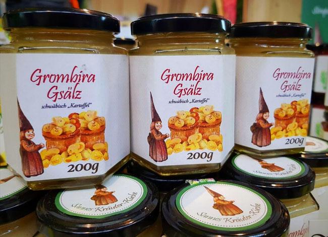 Kartoffelmarmelade rezept kaufen schmeckt wie marzipan