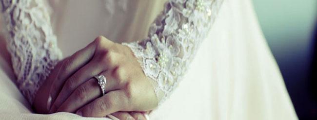 Spitze von Sakae Japan / Brautmode Brautspitze Hochzeitskleid