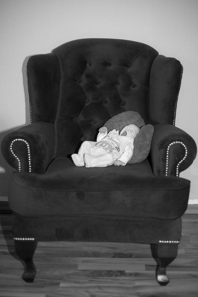Babyfotos Dresde, Babyfotograf Dresden, Neugeborenenfotos Dresden, Fotograf Dresden Babyfotografie, was kostet ein Babyfotoshooting