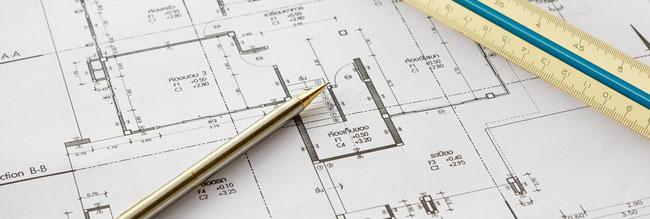 Progettazione e ristrutturazione degli spazi interni della tua casa ...