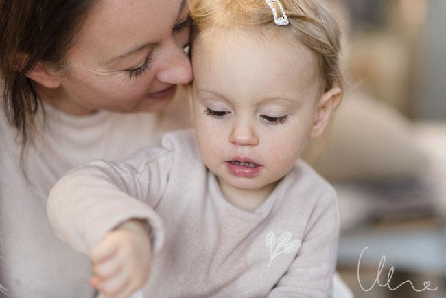 Homöopathie für Kinder und Erwachsene. Heilpraktikerin in Vaihingen.  Kinderhomöopathie in Vaihingen für die Bereiche Ludwigsburg, Stuttgart, Pforzheim