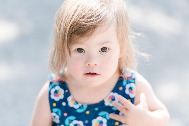 Kinderhomöopathie bei Down-Syndrom in Vaihingen, Ludwigsburg, Bietigheim, Heilbronn, Pforzheim