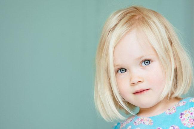 Kinderhomöopathie bei Bindungsstörungen, Schreibabys, Schlafstörungen.