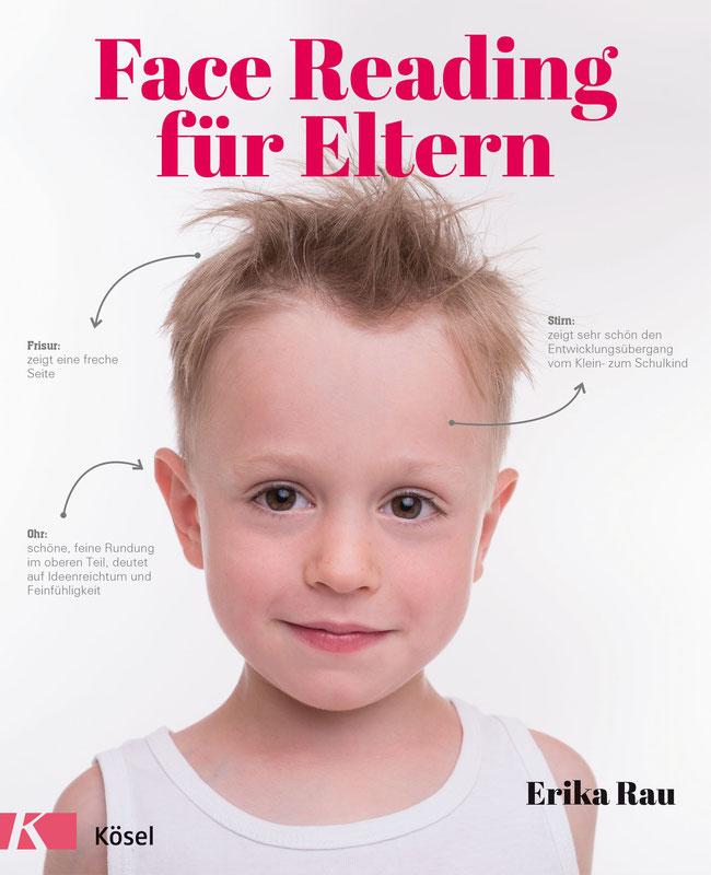 Kinderhomöopathie in Vaihingen und für die Bereiche Ludwigsburg, Bietigheim, Knittlingen, Mühlacker, Pforzheim
