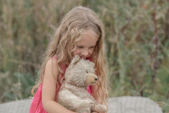 Hochsensibles Kind. Hochsensibilität bei Kindern. Heilpraktikerin für Kinder in Vaihingen und Ludwigsburg