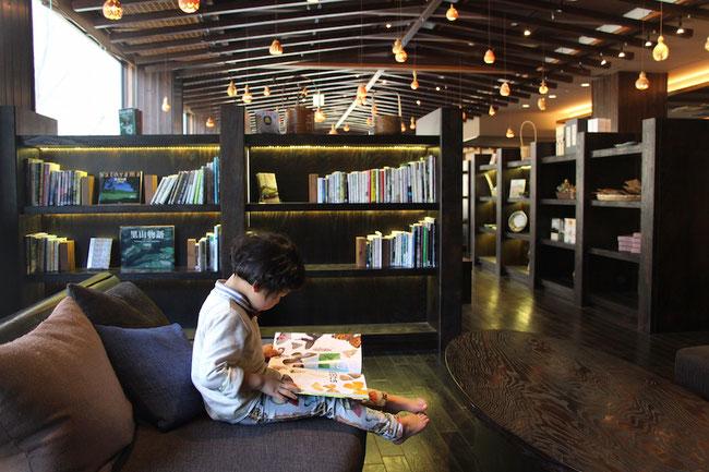 星野リゾート 界 川治 子連れ 旅行 温泉 トラベルライブラリー