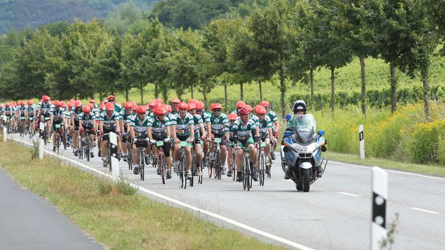 Foto: VOR-TOUR der Hoffnung www.vortour-der-hoffnung.de