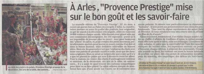 provence-prestige-arles
