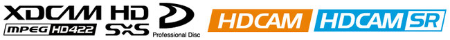 CMプリント テレビCM搬入 4k uhd 4k変換  HDCAM HDCAM-SR XDCAM BETACAM デジベ ベーカム ベータカム シブサン umatic  Uマチック hi8 hi-8 ハイエイト ベータマックス ベータハイファイ βcam  8ミリビデオ d2 d1  1インチ vtr