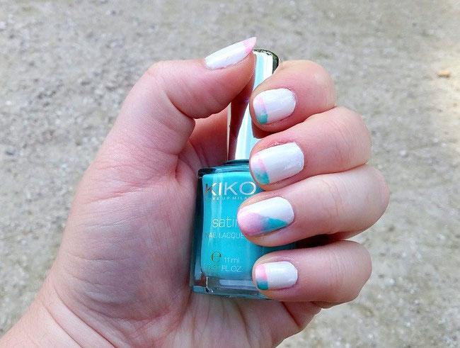 nail-art-degrade-eponge-LesAteliersDeLaurene