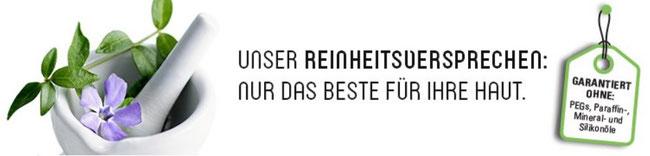Dresdner Essenz