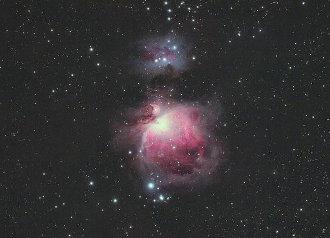 https://www.astroarts.co.jp/photo-gallery/photo/53779