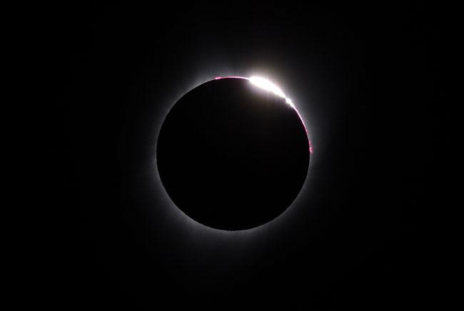 https://www.astroarts.co.jp/photo-gallery/photo/41737