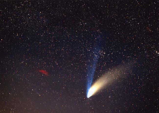 https://www.astroarts.co.jp/special/comet2003/contest/gallery/c1995o1_65.jpg