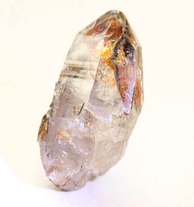 ダーディン産ヒマラヤ水晶