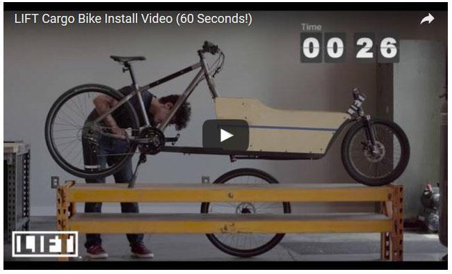 Thule pack n pedal tour rack gepäckträger im test u a 🥇 fahrrad