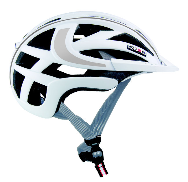 Casco Sportiv TC Plus