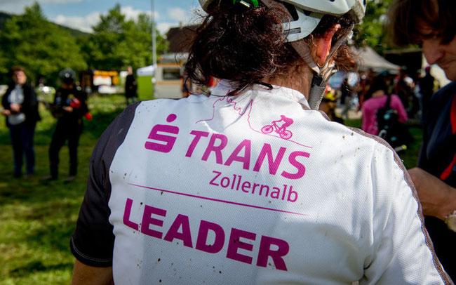 Trans-Zollernalb  © Armin M. Küstenbrück/EGO-Promotion