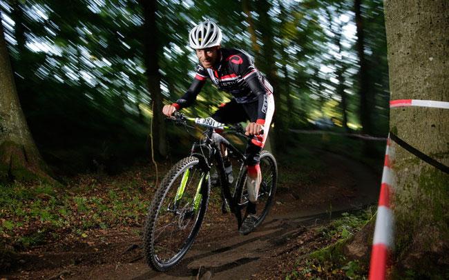 Rad am Ring 2015 © Pressebild