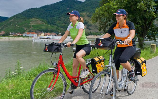© Eurobike Touristik GmbH