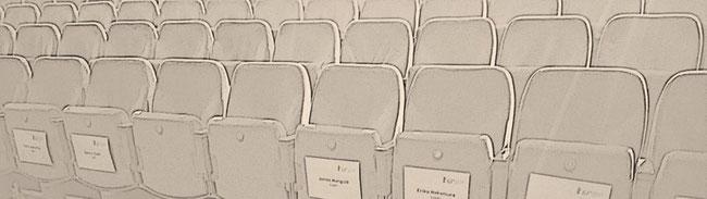 Foto: Berlinale 2017, FF 02/17