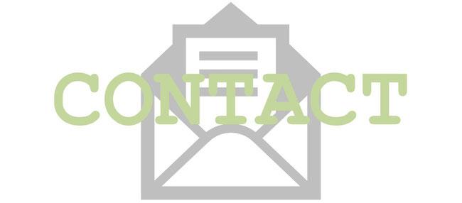 Logo: FF 12/17